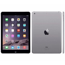 Ipad Mini 2 16 Gb - Gris Espacial