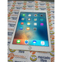 Remate! Ipad Air 2 64gb Wifi Dorada Retina $6999