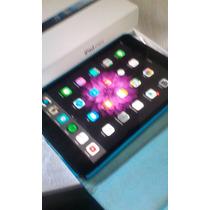 Ipad Mini 32