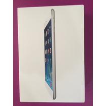 Ipad Mini 2 Retina 32 Gb - Monterrey, $4,850
