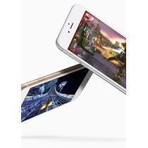 Iphone 6s 64gb, Nuevos!!desbloqueados De Frabrica!!