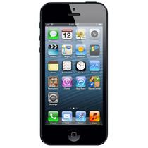 Iphone 5 16gb Desbloqueado De Fabrica Como Nuevos
