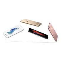 Iphone 6s 16 Gb Movistar 3d Touch Nuevo Garantía