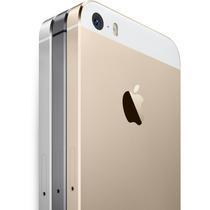 Iphone 5s 16gb 100% Originales Libres,nuevos Y Sellados