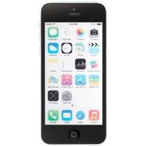 Apple Iphone 5c Desbloqueado Celular, 16gb, White