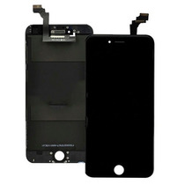 Pantalla Iphone 6 Plus Display Touch Lcd Origina Planetaipho
