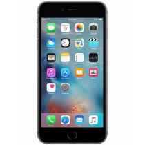 Apple Iphone 6s 16gb 4g Lte Libre Telcel Movistar Sellado
