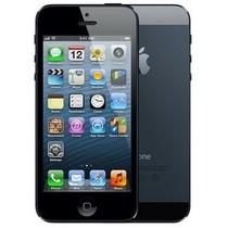Celular Barato Apple Iphone 5 64gb Español Wifi 8mp Whatsapp