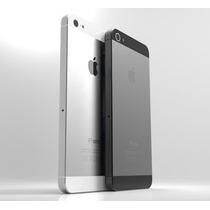 Apple Iphone 5 16gb Garantía 12 Meses