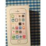 Iphone 5s Liberado Para Cualquier Compañía