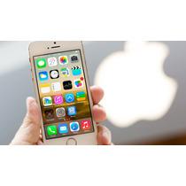 Apple Iphone 5s 32gb Nuevo!! Facturado Garantia 12 Meses