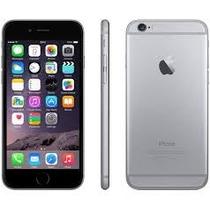 Iphone 6 64 Gb Nuevo Libre De Fábrica,caja Sellada! Garantia