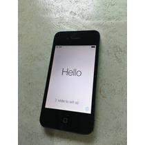 Iphone 4 32gb + Tableta/telefono Avvio