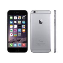 Iphone 6 64 Gb Nuevo Chip A8 Movistar