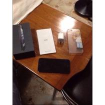 Iphone 5 De 64 Gb Con Caja Excelentes Condiciones Envio Grat