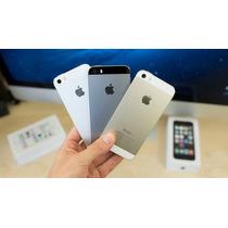Apple Iphone 5s 16gb Garantia 12 Meses