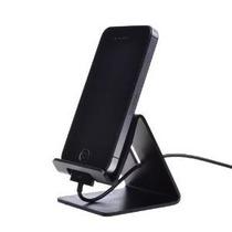 Esonstyle Aluminio Soporte De Escritorio Para El Iphone 3 3g