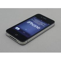 Celular Apple Iphone 4s 64gb Telcel
