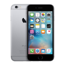Apple Iphone 6 64gb Gris Libre De Fabrica Envío Gratis