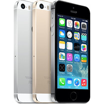 Iphone 5s 32gb Libre De Fabrica