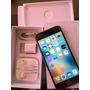 Iphone 6 16gb Gris Apple Desbloqueado Imei Caja