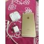 Iphone 6 Plus 64 Gb 12,000 Mexicano Y 13,000 Americano