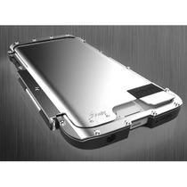 Funda Armor King Iron Man Iphone 6 Plus Envio Gratis
