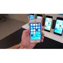 Apple Iphone 5s 16gb Nuevo! Facturado Garantia 12 Meses