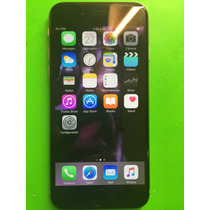 Iphone 6 64gb Telcel Iusacell Movistar Nextel