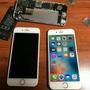 Iphone 6 Piezas Para Refacciones