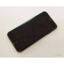 Iphone 6 64gb Cambio Por Uno De 16gb U Otro Equipo