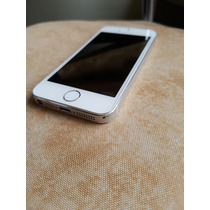 Remato Iphone 5s 32gb Iusacell
