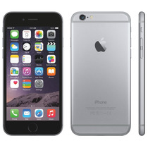 Celular Apple Iphone 6 64gb Sellado Libre De Fabrica 4g Lte