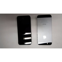 Telefono Celular Iphone 5s 16 Gb