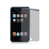 5 Paquete Protector De Pantalla Para Apple Ipod Touch 2ª Gen