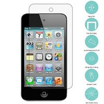 Protector De Pantalla De Apple Ipod Touch De 4 ª Generación,