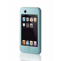 Fundas Belkin Ipod Touch 8gb Y 16gb Silicona Y Acrilico