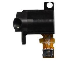 Flexor Para Modelo Ipod Touch 4g 8gb 16gb 32gb Jack Audio