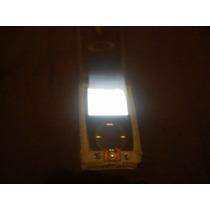 Cambio O Vendo Mi Ipod De 60gb X Xperia T Xperia S Ipad Mini