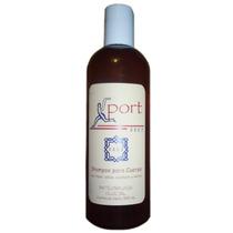Shampoo Para Cuerpo Sport Prez, Incluye Regalo