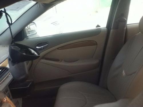 Jaguar S-type V8 Partes, Refacciones, Piezas, Desarme, Yonke