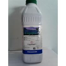 Dragopax 5lt Herbicida Para Caña Ametrina+2,4-d Ester