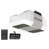 Merik Liftmaster Para Cochera Automatica Por Iphone