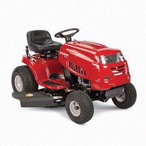 Tractor Podador Murray Corte 42 15.5 Hp Oferta Exclusiva!!