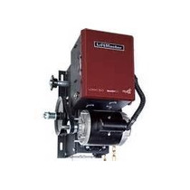 Motores Liftmaster H501 L5 Para Cortinas Metalicas