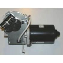 Refaccion Motor Electrico Merik 711