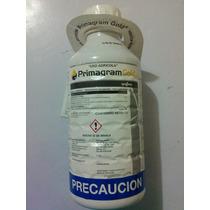 Primagram Gold 1lt Herbicida Selectivo Maiz Y Agave