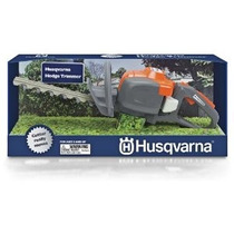 Husqvarna 585729103 122hd45 Toy Cortasetos