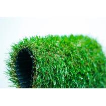 Pasto Artificial, Sintetico Para Jardines, Landscaping