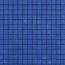 Mosaico Veneciano Blu